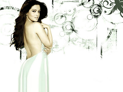 Riya Sen hot wallpapers