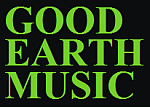 Good Earth Music