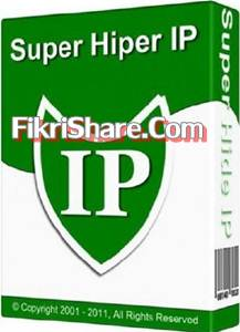 Free Hide Ip Pro Serial