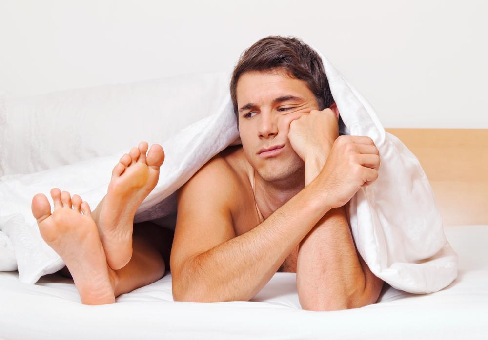 sexleketøy hos menn perfekt sugejobber