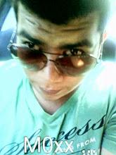 ♥ MYSELF ♥
