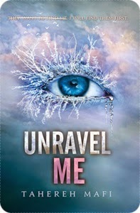 http://www.amazon.de/Unravel-Me-Shatter-Band/dp/0062085549/ref=sr_1_1?ie=UTF8&qid=1428162936&sr=8-1&keywords=unravel+me