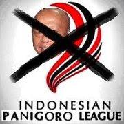 Anti LPI