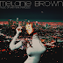 Melanie Brown - Music Of The Night (Perdido)