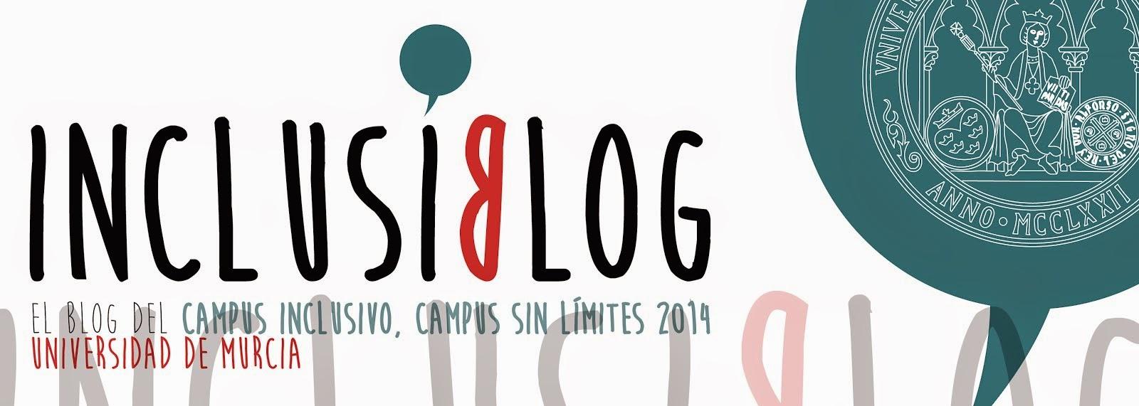 InclusiBlog