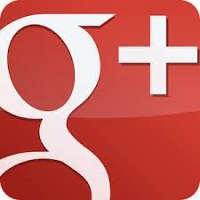 Cara Menampilkan Profile Authority Dalam  Hasil Pencarian Google