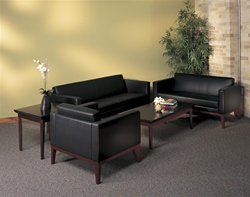 Mayline Prestige Furniture Collection