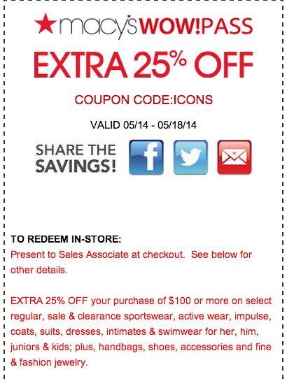Zulily coupon code