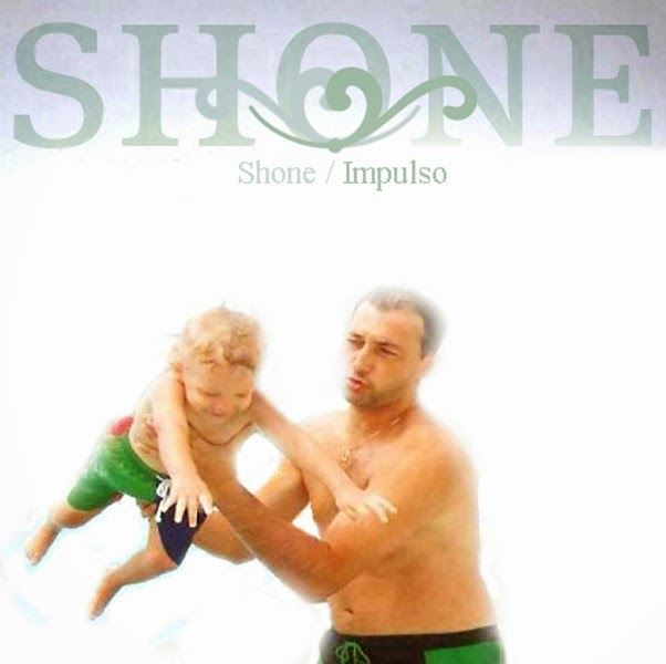 SHONE - IMPULSO (DESCARGA MP3)