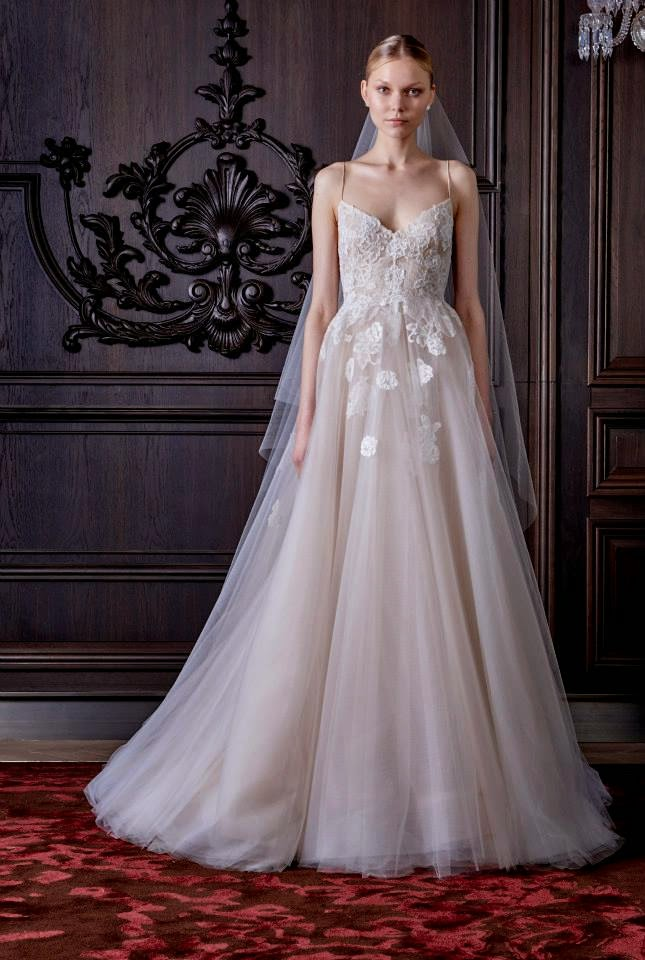 Bridal Wear, Bridal Gowns, Gowns For Brides, Wedding Wear.
