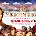 Oglindă, Oglinjoară Film Online Gratis Subtitrat in Roma