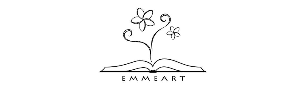 Emme Art