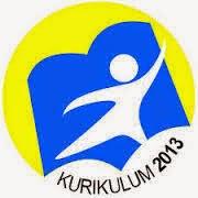 RPP SD Kurikulum 2013 Semester Genap Lengkap Dan Terbaru