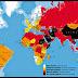 Mỹ quan ngại về tự do báo chí tại Trung Quốc