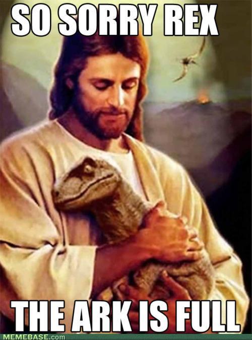 lol-jesus-jezus-chrystus-mem-przykro-mi-