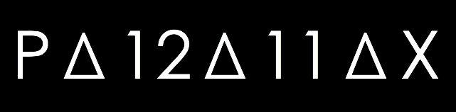 PΔ12Δ11ΔX