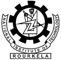 NIT Rourkela  MBA Admission Session 2013