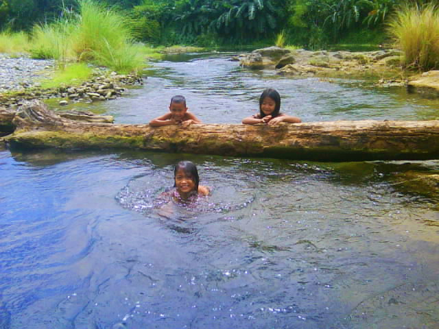 the beauty of nature of the philippines The philippines is dotted with so many beautiful destinations that it's so hard   these unspoilt, nature-themed destinations from luzon, visayas.