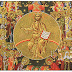 Daftar Bidaah-bidaah dan Janji Yesus kepada Gereja Katolik