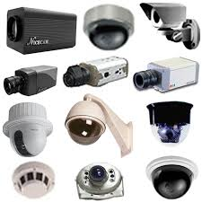 3 ways that CCTV will facilitate Your Business