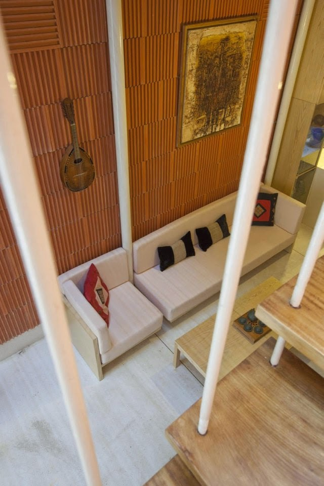 renovasi-bangunan-rumah-tinggal-idaman-mungil-luas 27m2-desain ruang dan rumahku-010