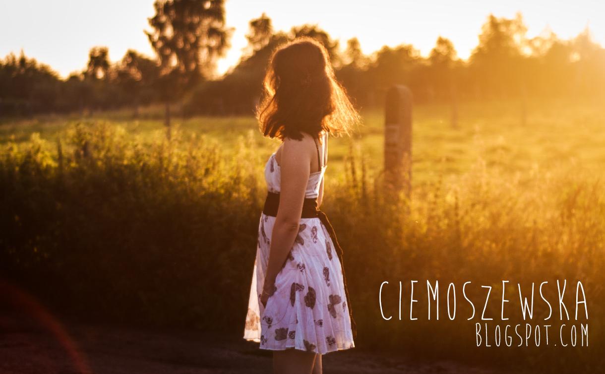 aleksandra ciemoszewska blog