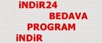 Program indir 24