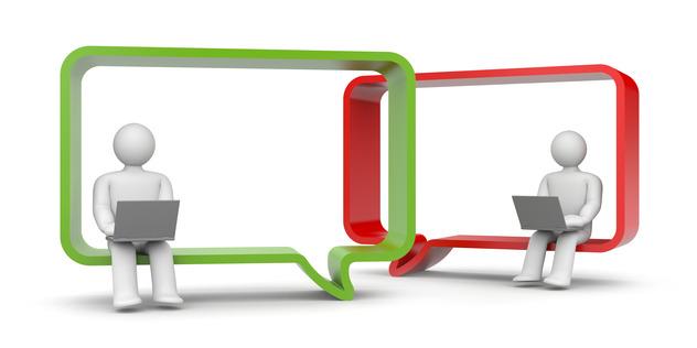Pacaran Terselubung Via Chatting dan HP