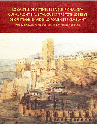 http://www.diaridegirona.cat/cultura/2010/12/27/lesperit-pere-iv-vetlla-lacropolis/454705.html
