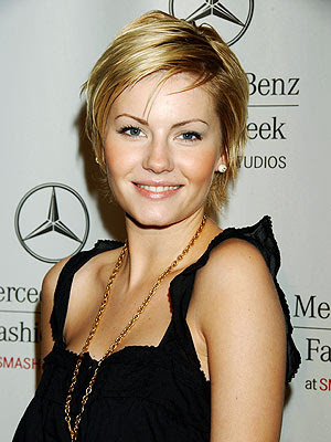 Short Hairstyles, Long Hairstyle 2011, Hairstyle 2011, New Long Hairstyle 2011, Celebrity Long Hairstyles 2078