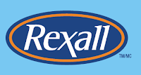 $2.00 off Rexall