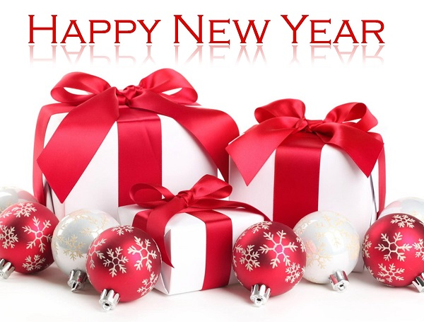 new year hd wallpaper, new year greetings  new year greeting  happy new year quotes  new year pics  happy new year images  new year images  happy new year greetings  happy new year greetings , new year wallpaper