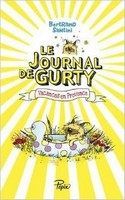 http://alencredeplume.blogspot.fr/2015/07/chronique-203-le-journal-de-gurty-de.html