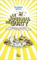 http://alencredeplume.blogspot.fr/2015/07/chronique-203-le-journal-de-gurty-de.html