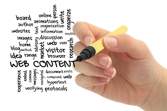Strong reasons why investing in content marketing is a brilliant idea.