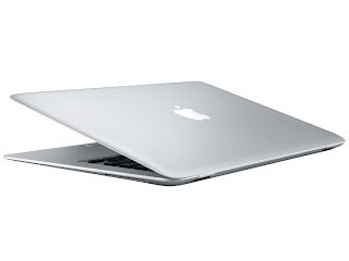 Harga Laptop Apple Terbaru