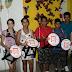 Galpão das Artes participa de Encontro de formação de gestores em Fortaleza dos ganhadores do Prêmio Itaú Unicef 2011