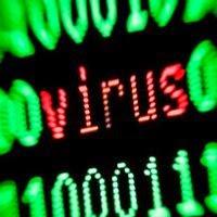 Como limpar um PC infectado por malware