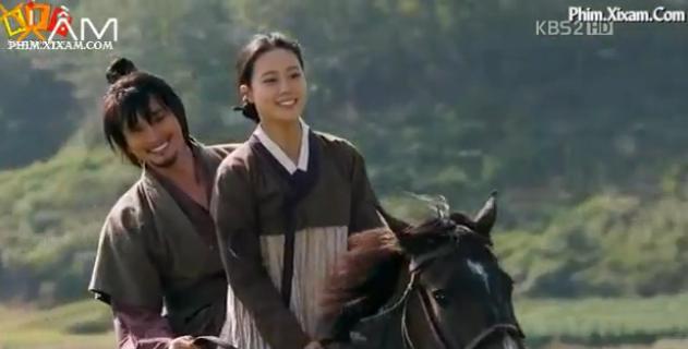108 Orang keturunan figur sejarah Shin Suk Joo mengajukan tuntutan