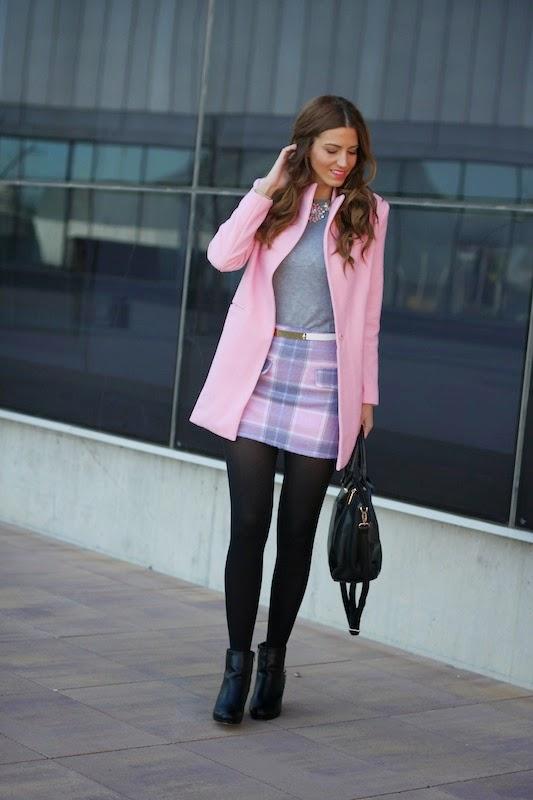rosa_abrigo_sheinside_blogger_fashion_style_outfit_moda