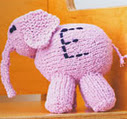 http://translate.googleusercontent.com/translate_c?depth=1&hl=es&rurl=translate.google.es&sl=en&tl=es&u=http://www.canadianliving.com/crafts/knitting/knit_a_stuffed_elephant.php&usg=ALkJrhjEO81BJP4wiFV2FcED_Pqlam_uvQ