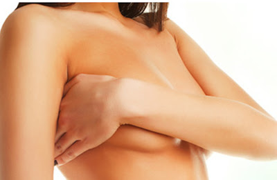 breast augmentation Beverly Hills - Breast Enlargement in Beverly Hills dans Breast Augmentation Beverly Hills breast%2Baugmentation%2Bbeverly%2B%2Bhills