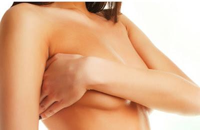 breast augmentation Beverly Hills - Breast Enlargement in Beverly Hills dans Breast Augmentation Beverly Hills breast%2Baugmentation%2Bbeverly%2B%2Bhills