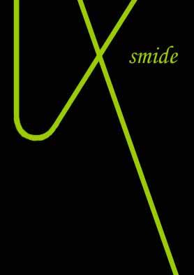 Ix smide