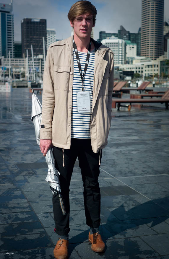 NZ street style, street style, street photography, New Zealand fashion, auckland street style, hot kiwi guys, kiwi fashion