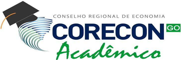 Corecon Acadêmico