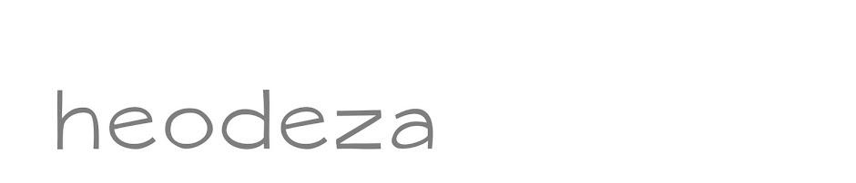 heodeza