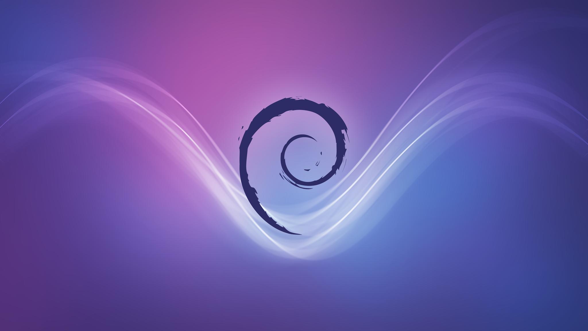 Debian Stream