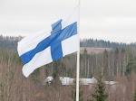 Loving Finland...