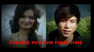 Nungsihekta Karamna - Manipuri Music Video